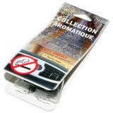 Ароматизатор на печку (Anti Tobacco/Антитабак)