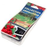 Ароматизатор на печку (Raspberry/Малина)