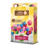 Ароматизатор под сиденье (Bubble Gum) (200 г)