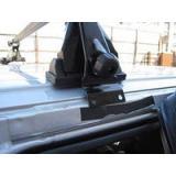 Багажник ВАЗ 1118