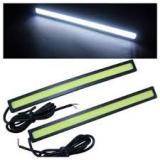 Дневные ходовые огни 1 LED 12/20к