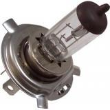 Лампа галогенная H1 12V 3200K