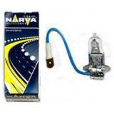 Лампа галогенная H3 12V 100W