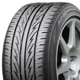 Автошина Bridgestone MY02 205/55 R16 91V б/к