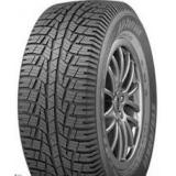 Автошина Cordiant All_Terrain, OA-1 245/70 R16 111Т б/к