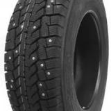 Автошина Cordiant Business CW-2 195/75 R16C 107/105Q б/к (шип)