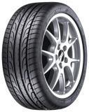 Автошина Dunlop SP Sport MAXX 050+ 225/55 R17 101W б/к