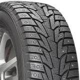 Автошина Hankook Winter I*Pike W419 185/55 R15 86T б/к (шип)