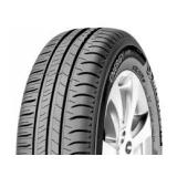 Автошина Michelin Energy Saver 195/55 R15 85H б/к