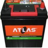 Аккумулятор ASIA 38 а/ч