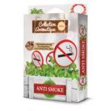 Ароматизатор под сиденье (Anti Tobacco/Антитабак) (200 г)