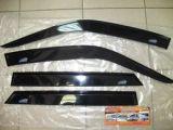 Дефлекторы окон (ветровики) ВАЗ 2110