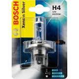 Лампа галогенная H4 12V 60/55W