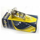 Лампа галогенная H1 12V 100W