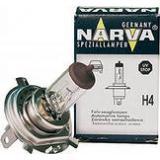 Лампа галогенная H4 24V 100/90W