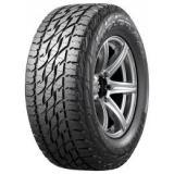 Автошина Bridgestone DUELER A/T 697 285/60 R18 116T б/к