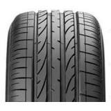 Автошина Bridgestone DUELER H/P SPORT 235/65 R17 108V б/к