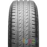 Автошина Bridgestone EP150 185/65 R15 88H б/к