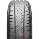 Автошина Bridgestone EP150 195/65 R15 91H б/к