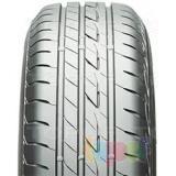 Автошина Bridgestone EP200 205/55 R16 91V б/к