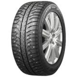 Автошина Bridgestone IC 7000 195/50 R15 82Т б/к (шип)