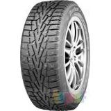 Автошина Cordiant SNOW CROSS PW-2 225/55 R17 101Т б/к (шип)
