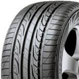 Автошина Dunlop SP Sport LM704 215/45 R17 87W б/к
