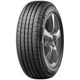 Автошина Dunlop SP Touring T1 175/65 R14 82T б/к