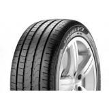 Автошина Pirelli P7 CINTURATO 205/60 R16 92H б/к