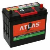 Аккумулятор ASIA 45 а/ч
